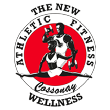 Logo_The_New_Athletic_Fitness