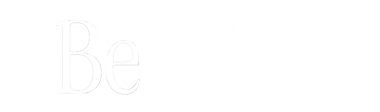 Be_limitless_logo